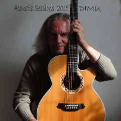 Acoustic-Sessions-2015