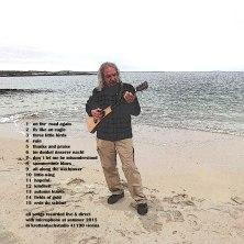 CD-cover-II-2015-back