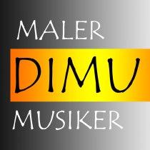 DIMU Logo