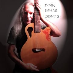 DIMU-PEACE-SONGS-Light