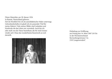 Einladung-Seite2