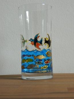 Fische & Vögel