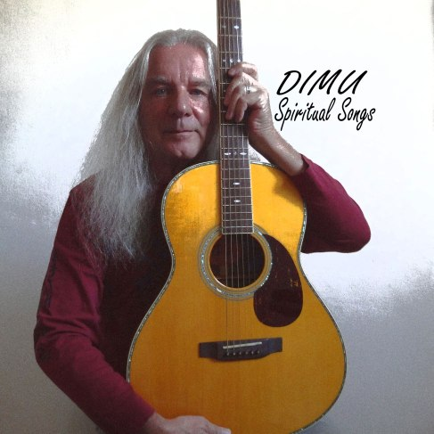 Spiritual-Songs-Cover