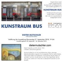 Mutschler_Flyer_KunstraumBu